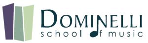 Dominelli Logo