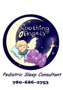 sleep consultant